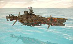 Bioshock, Spaceships, Concept Art, Sci Fi, Punk, World, Vehicles, Artwork, Space Crafts