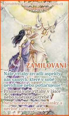 tarot-zamilovani-pc Tarot, Movies, Movie Posters, Films, Film Poster, Cinema, Movie, Film, Movie Quotes