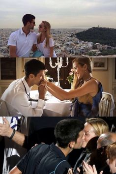 Nole&Jelena❤️ so happy for you :) #newbaby