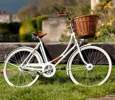 34 Best bike love images | Bike, Bicycle, Bike style