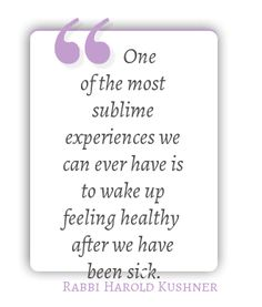 Motivational quote of the day for Tuesday, February 23, 2016. HEART if you like it.