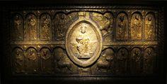 File:Antependium da schleswig oder Jütland, 1220-1230 ca.JPG