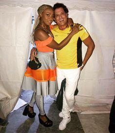 #blackpantherqueen  #Panterasnegras  #blacpanther     #Bahia #SalvadordeBahia #Colombiana #chocquibtown #Goyo #chóco #Quibdo #MujerNegra #Afrolatina #Bygoyo #Cqt #Vives2017 #Viveslamusica #elmardesusojos #Santamarta #Juegosbolivarianos