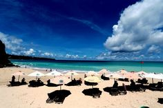 Awan Naga Pantai