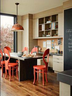 Renovation-Modern-Residence-William Duff Architects-10-1 Kindesign
