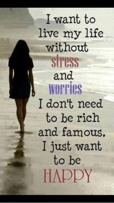 Simple life quotes & sayings Motivacional Quotes, Quotable Quotes, Cute Quotes, Great Quotes, Quotes To Live By, Funny Quotes, Inspirational Quotes, Happy Quotes, Friend Quotes