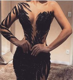Fashion Evening Gowns Formal Dresses for Girl Designer Gowns 2020 – inloveshe Source by gowns gorgeous Girls Formal Dresses, Elegant Dresses, Pretty Dresses, Sexy Dresses, Beautiful Dresses, Fashion Dresses, Prom Dresses, Wedding Dresses, Prom Outfits