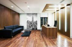 Wall Mural The Empire State – New York