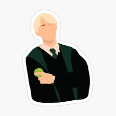 Harry Potter Canvas, Harry Potter Painting, Harry Potter Artwork, Harry Potter Drawings, Harry Potter Wallpaper, Harry Potter Pictures, Harry Potter Stickers, Harry Potter Draco Malfoy, Harry Potter Anime