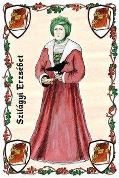 Tanítói kincseim Mátyás anyja 3.o. Medieval Crafts, Hungary, Literature, Image, Treats, Culture, School, Historia, Literatura