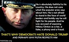 Why Democrats hate Donald Trump |POLITICALLY INCORRECT CARTOONS