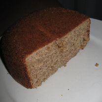 Basic white bread Ingredients Setting: Basic Ingredients - Water Margarine or butter 4 tbsp- 2 ½ tbsp Salt 2 ½ tsp-. White Bread Ingredients, Bread Machine Recipes, Banana Bread, Butter, Desserts, Food, Postres, Deserts, Hoods