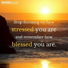 Quotes About Encouragement Recovery #faith #quotes  Faith In Recovery  Pinterest  Recovery .