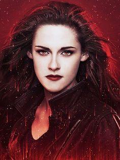 The Twilight Saga Breaking Dawn Promotional Photoshoot Twilight Saga Quotes, Vampire Twilight, Twilight Saga Series, Twilight Edward, Twilight Cast, Twilight Series, Twilight Movie, Beau Film, Nikki Reed