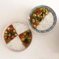 ↬*。゚͏𝖼𝗋𝗎𝗇𝖼𝗁𝖼𝗋𝗎𝗇𝖼𝗁𝗂𝖾𝗌 Asian Recipes, New Recipes, Snack Recipes, Healthy Recipes, Ethnic Recipes, Snacks, Did You Eat, Cafe Menu, Aesthetic Food