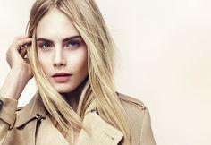 ¿Quieres conocer el truco de las celebrities para tener un rostro natural y brillante? ¡Apúntate a la tendencia que está causando furor, el no makeup!