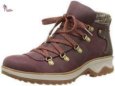 Merrell Eventyr Bluff Waterproof Boot - Chaussures merrell (*Partner-Link)