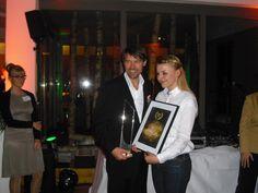 Unser Modell Stressless® Jazz gewinnt den Wohnidee LeserAward 2012 in der Kategorie Sessel