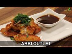 Great dragon seafood rolls chinese seafood recipes sanjeev arbi cutlet simple recipes sanjeev kapoor khazana youtube forumfinder Choice Image