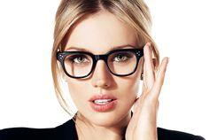 Oliver Peoples Eyewear Eyeglasses in Cincinnati Oliver Peoples, Cute Glasses, Girls With Glasses, Glasses 2014, Blonde With Glasses, People With Glasses, Girl Glasses, Lady, Joko