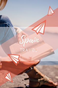 Page Traveller is a travel blog about literary travel, travel books and exploring both real and imaginary worlds. #travel #traveling #travelblogger #travelblog #wanderlust #traveller #travelling #globetrotter #backpacker #digitalnomad #expat #Spain #Europe #Madrid