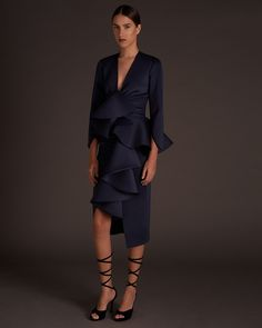 Shop the look by Silvia Tcherassi