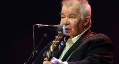 Live music review: John Prine, Cork Opera House