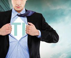 Canadauence TV: 10 cargos de TI com maior demanda, veja a media sa...