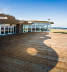 Sylvan beach venue on pinterest pavilion beaches and for La porte tx water department