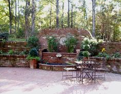Google Image Result for http://www.hayhillservices.com/images/portfolio/brick_water_feature_wall_patio.jpg