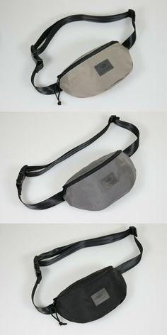 Gürteltasche Hip Pack Bauchtasche Hüfttasche Sporttasche Jogging Unisex Taschen