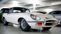#auto #automobile #automotive #car #chrome #classic #coupe #design #drive #exhibition #fast #garage #glazed #headlights #jaguar #luxury #prototype #retro #sedan #shiny #stylish #tires #transport #vehicle #vintage #wheels #