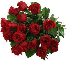 Image result for bouquet of roses
