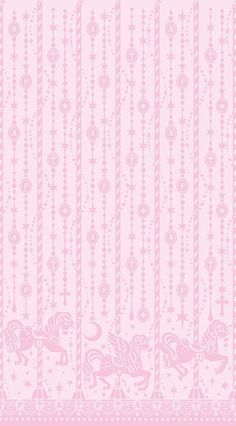 Princesses at heart. Cute Pastel Wallpaper, Kawaii Wallpaper, Pink Wallpaper, Wallpaper Iphone Disney, Cellphone Wallpaper, Doll House Wallpaper, Kawaii Background, Wall Logo, Barbie Doll House