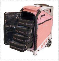 My Doula Bag Revealed