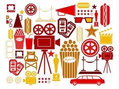 Twenty Movies Every Educator Should See   Edutopia