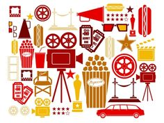 Twenty Movies Every Educator Should See | Edutopia