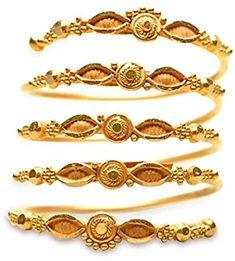 Buy Senco Gold 22k (916) Yellow Gold Ring at Amazon.in Diamond Wedding Rings, Wedding Ring Bands, Yellow Gold Rings, White Gold, Gold Rings Online, Neil Lane Bridal, Leo Diamond, Real Gold Jewelry, Wedding Anniversary Rings