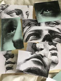Abstract, Artwork, Friday, Wine, Summary, Work Of Art, Auguste Rodin Artwork, Artworks, Illustrators