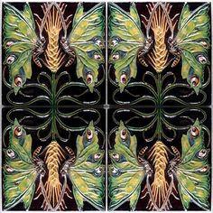 azulejos rafael bordalo pinheiro - Pesquisa Google - Espaço e Memória: Azulejos…