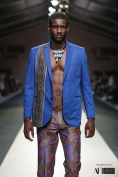 The online store for Premium African shirts. Tan Leather Sandals, African Shirts, Aqua Blue, Cropped Pants, Color Patterns, Ss, Colours, Belt, Blazer