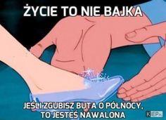 Śmieszne obrazki i gify - Kiep.pl
