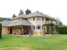 Single Family Home for sale in 2601 9TH Avenue , Castlegar, British Columbia