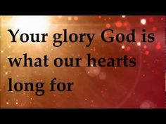 Holy Spirit (Holy Spirit You are welcome here / welcomed here)- Performed by - Kim Walker-Smith from the band - Jesus Culture.   Praise and Worship Christian Contemporary Song.