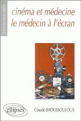 http://0100852x.esidoc.fr/id_0100852x_7399.html