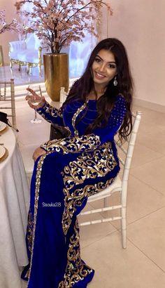 caftan|dress||takchita|kaftan|haute couture|mariage|jellaba|maroc Oriental Dress, Oriental Fashion, Asian Fashion, Morrocan Dress, Moroccan Caftan, Afghani Clothes, Dress Design Sketches, Arabic Dress, Afghan Dresses