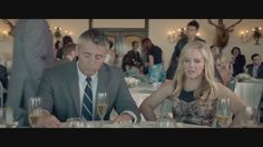 Filme – Lovesick | Sutileza Feminina