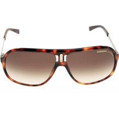 CARRERA 40908 Carrera Sunglasses, Image, Fashion, Shopping, Moda, Fashion Styles, Fashion Illustrations