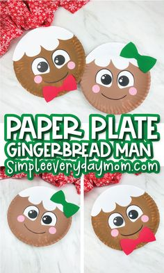 Preschool Christmas Crafts, Christmas Activities For Kids, Daycare Crafts, Classroom Crafts, Toddler Crafts, Christmas Projects, Preschool Crafts, Kids Christmas, Holiday Crafts
