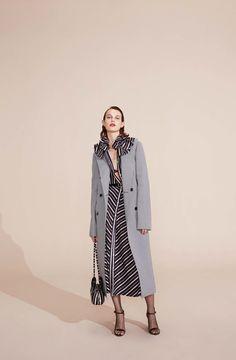 Nina Ricci Resort 2017 Collection Photos - Vogue